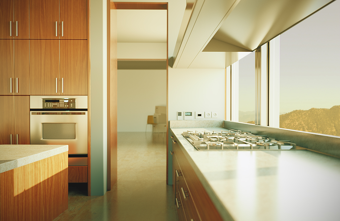 kitchen_3drendering01.jpg