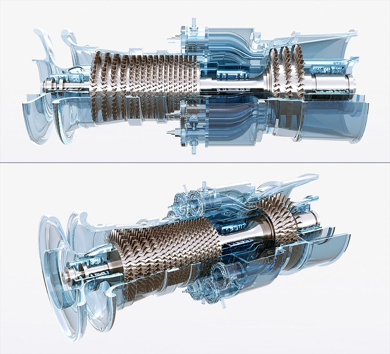 turbine_render.jpg