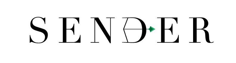 sender_logo_revised_didotfont.jpg