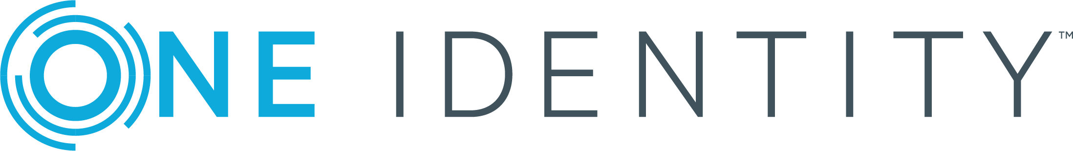 OneIdentity-Logo_forsite.png