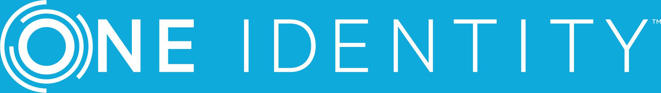 OneIdentity-Logo_newreversed.png