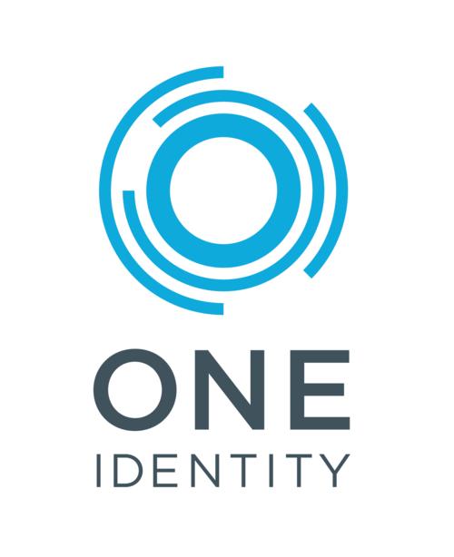 OneIdentity_final_logo_Vertical.png