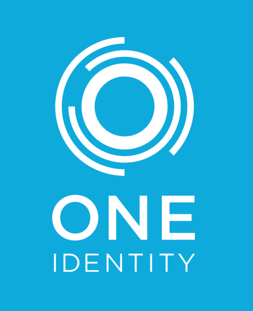 OneIdentity_final_logo_Vertical_reversed.png