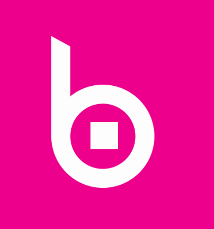 bfavicon_reversed.png