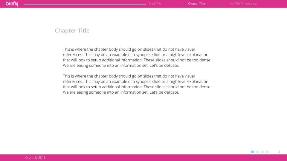 briefly information slides (3).jpg