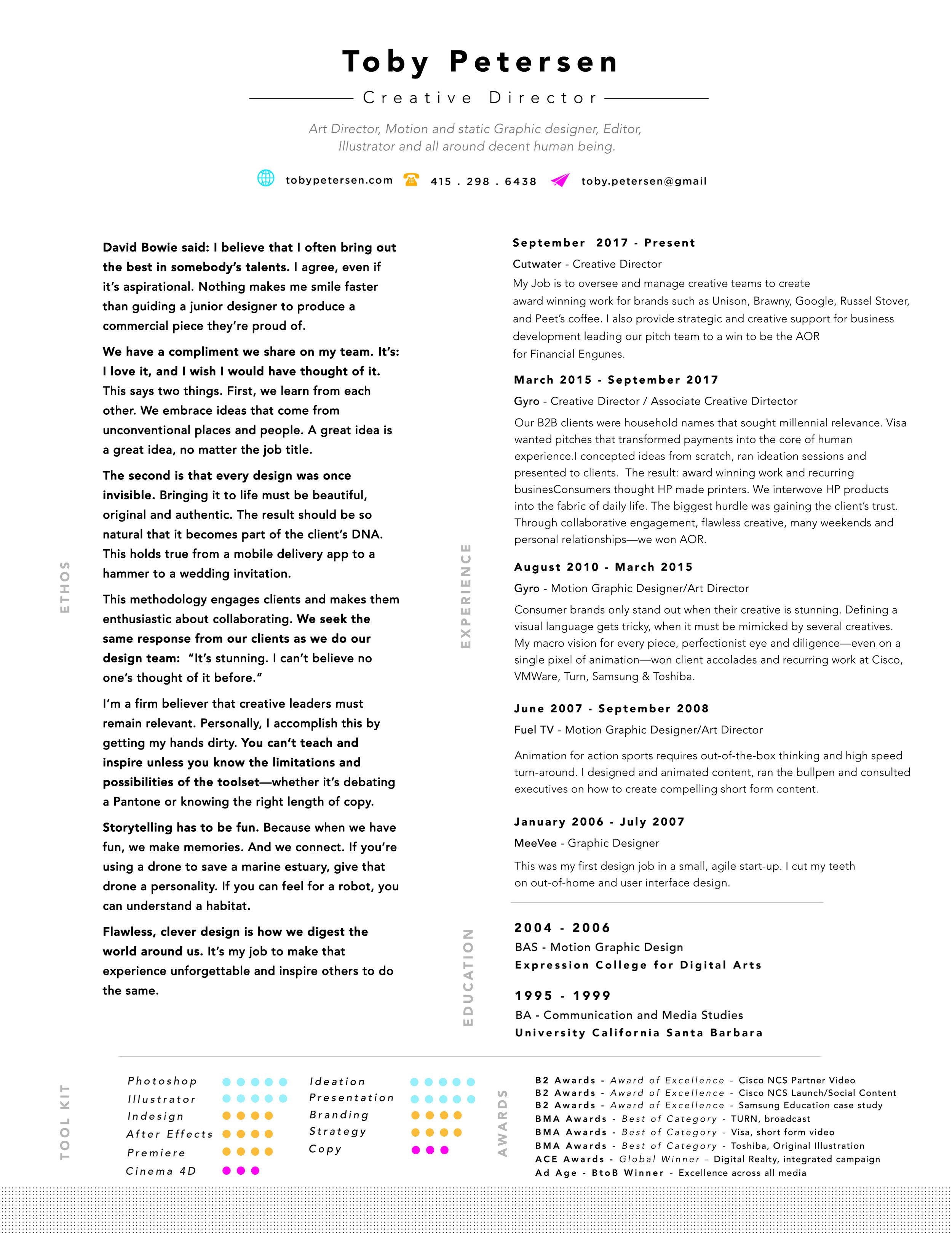 resume_2019_small.jpg