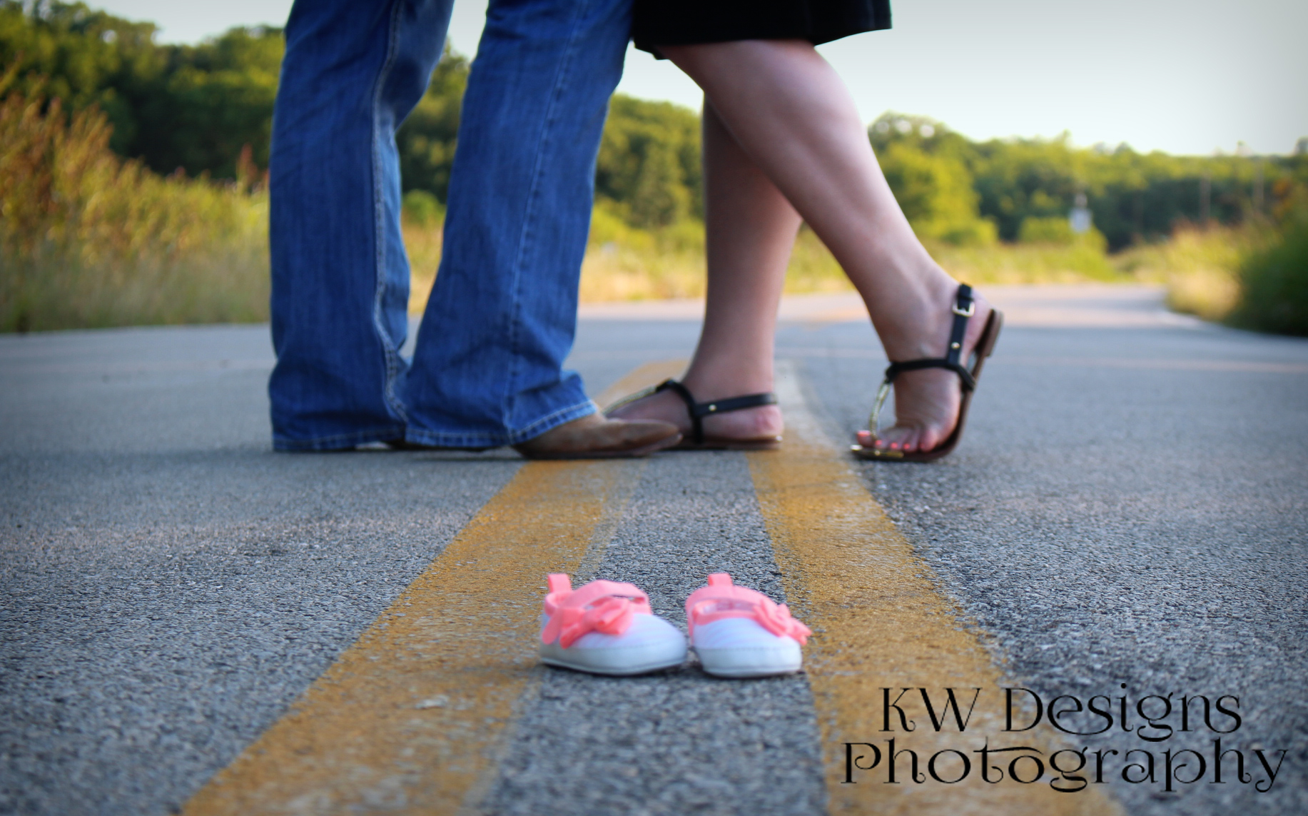 Maternity Photographer Lakewood Colorado-7