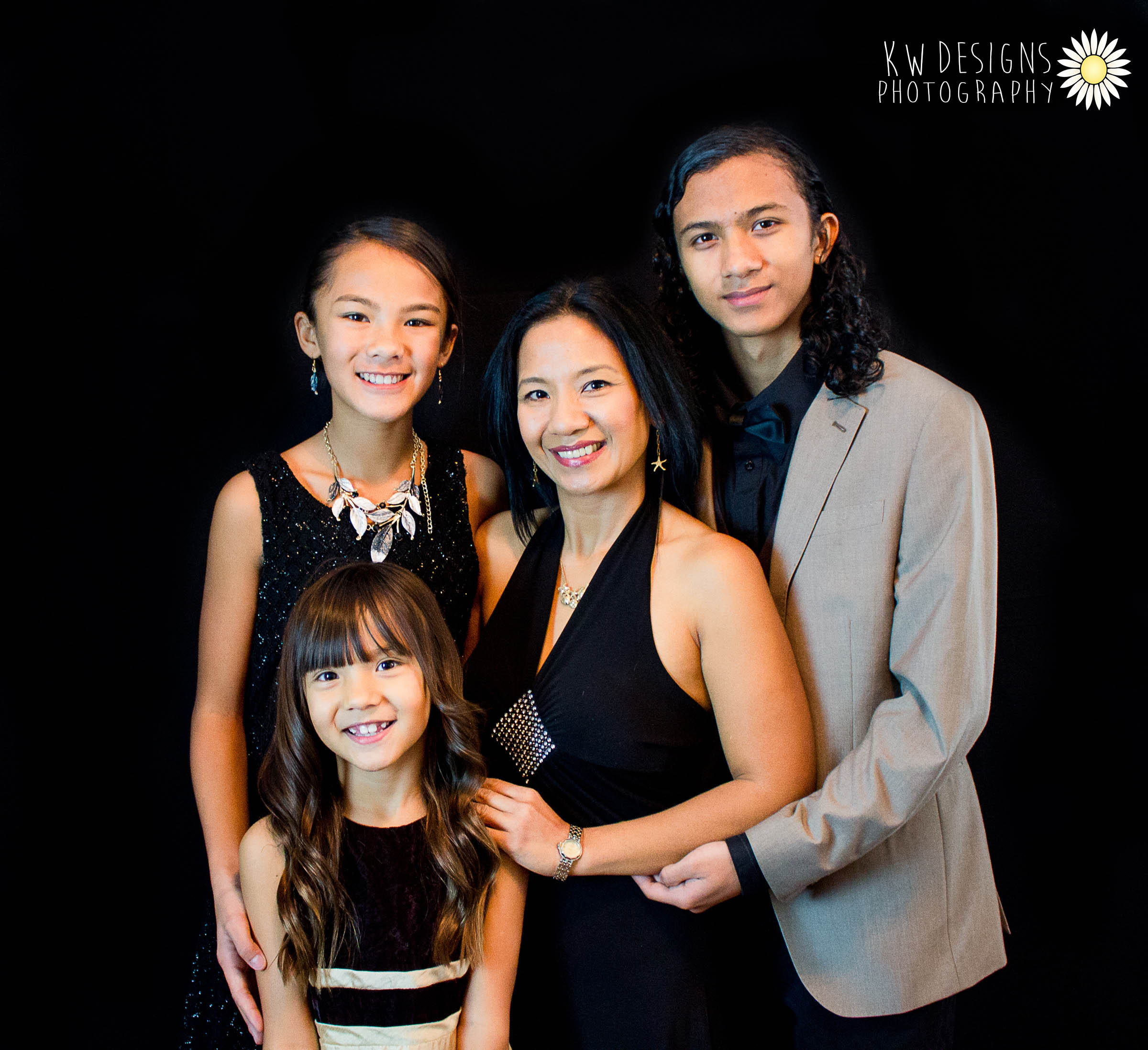 Denver Family Photographer; Lakewood, CO Family Photographer