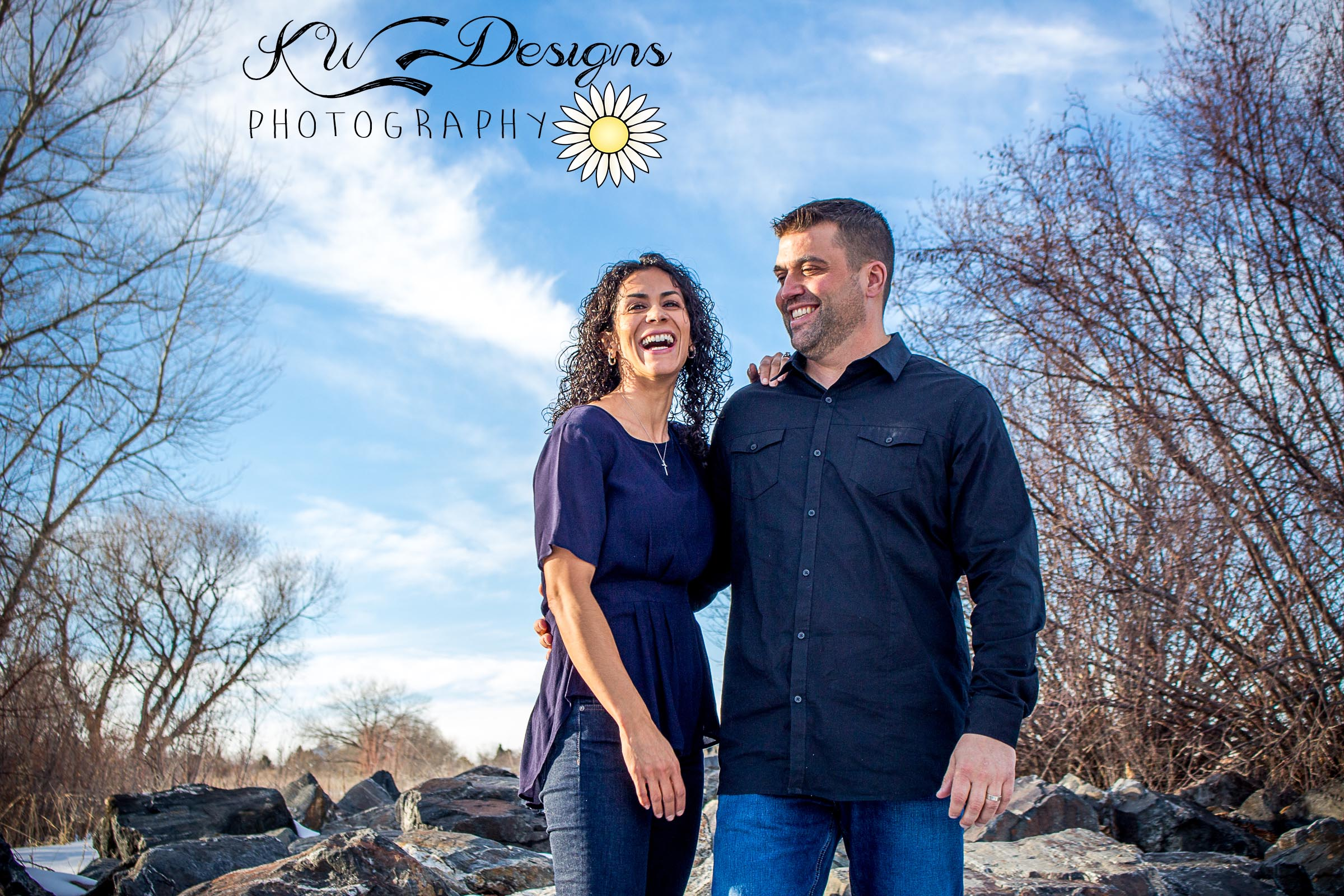 Family Photograhy Denver Colorado Lakewood Colorado.jpg