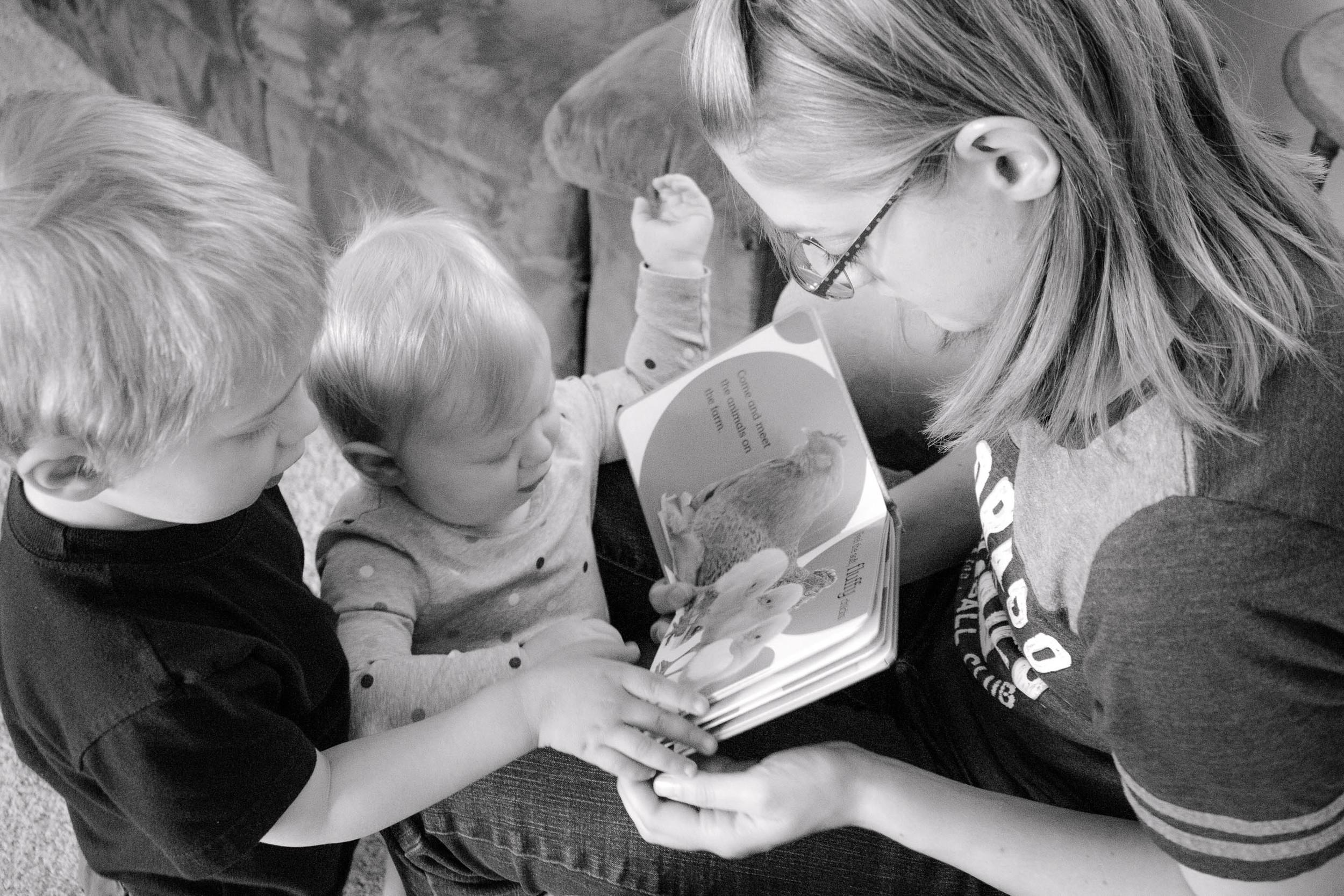 Lakewood-Colorado-Family-Photographer-9.jpg