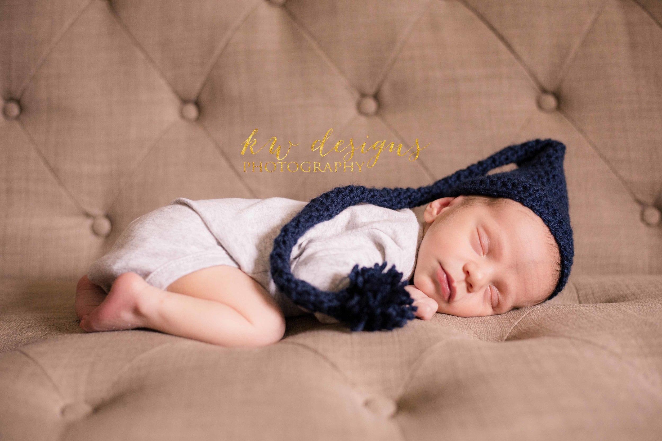 Lakewood-CO-Newborn-Photographer-2.jpg