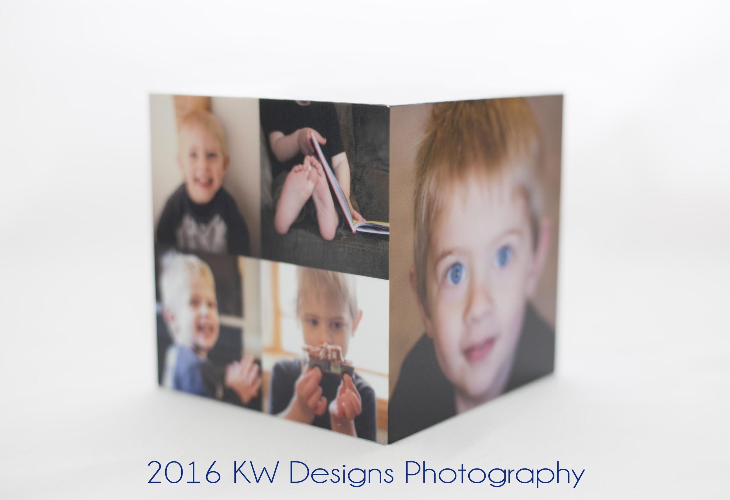 Lakewood-CO-Family-Photographer-2.jpg