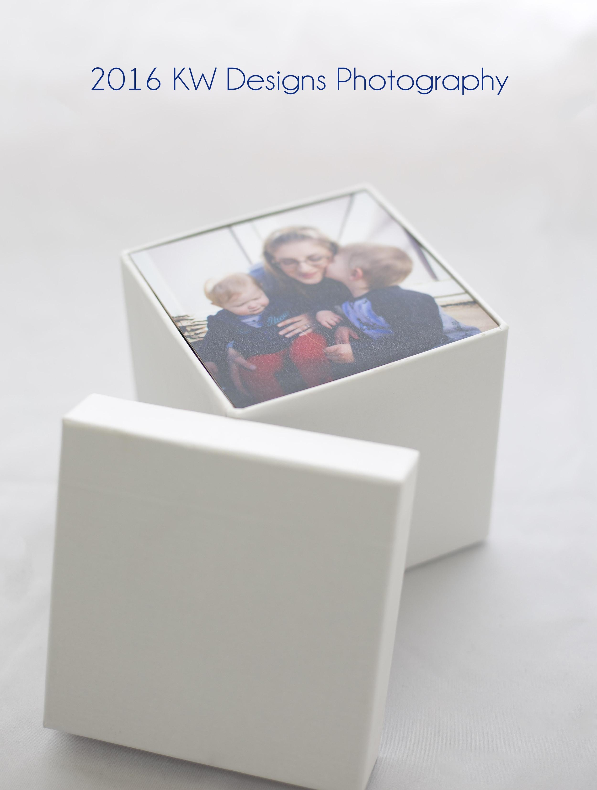 Lakewood-CO-Family-Photographer-3.jpg
