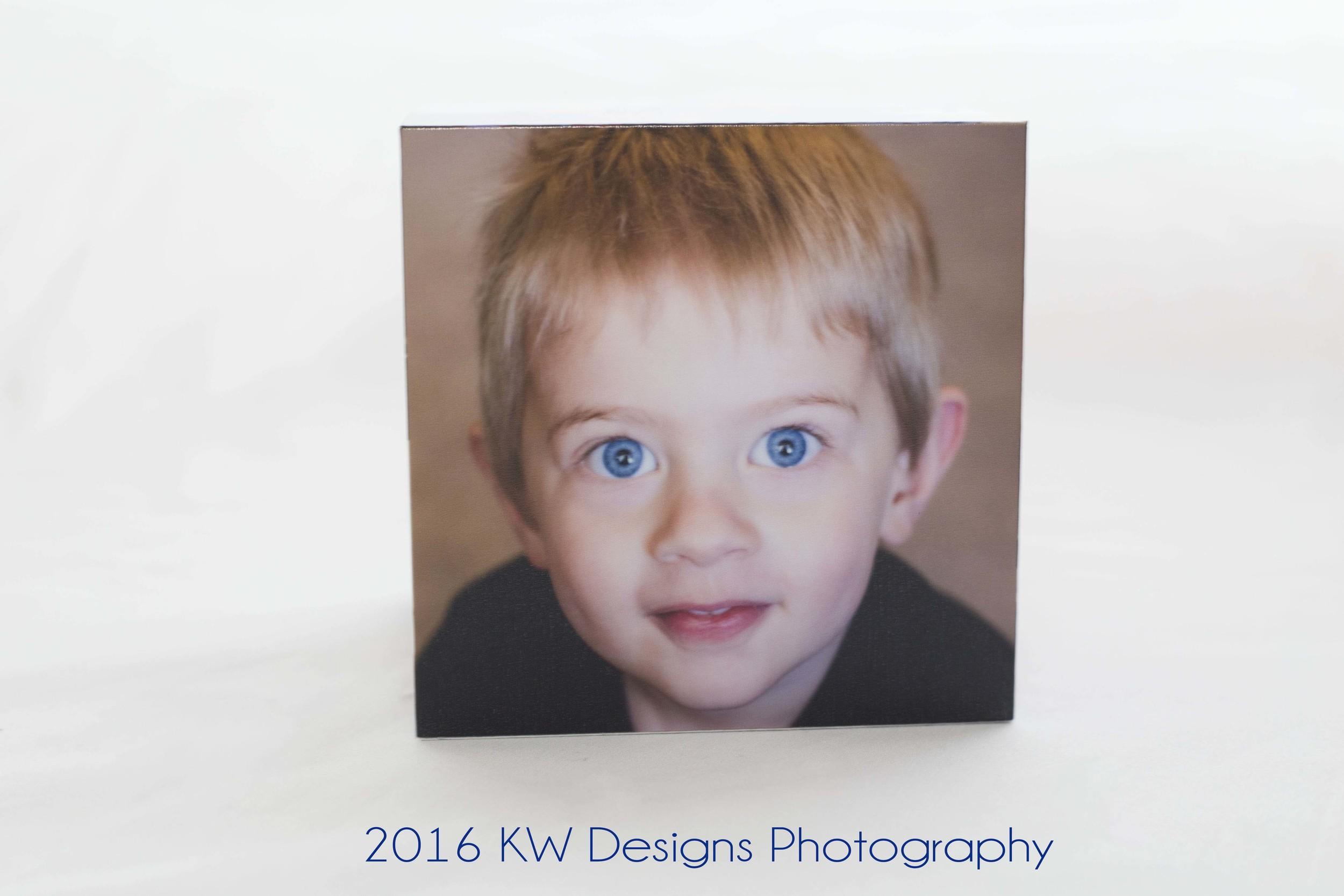 Lakewood-CO-Family-Photographer-5.jpg