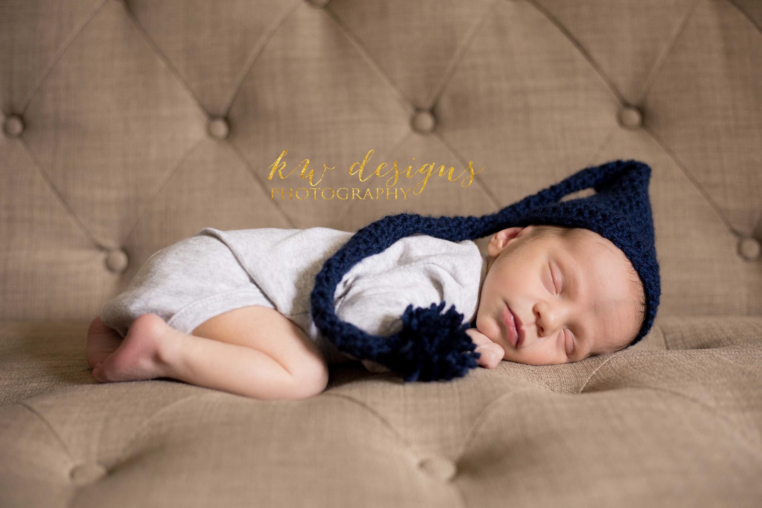 Lakewood CO Newborn Photographer 2.jpg