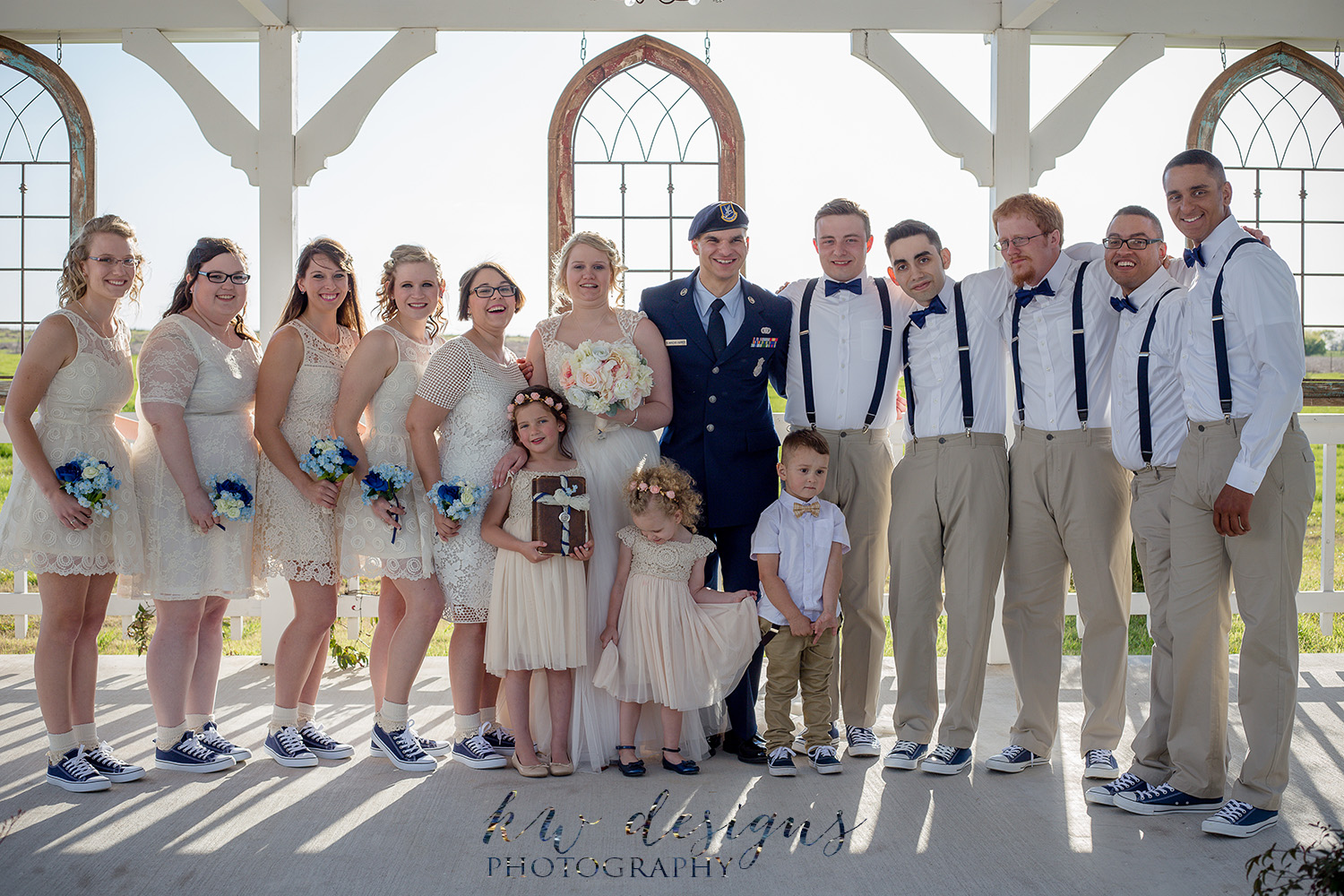 Lakewood-Colorado-Family-Photographer-Weddings27.jpg