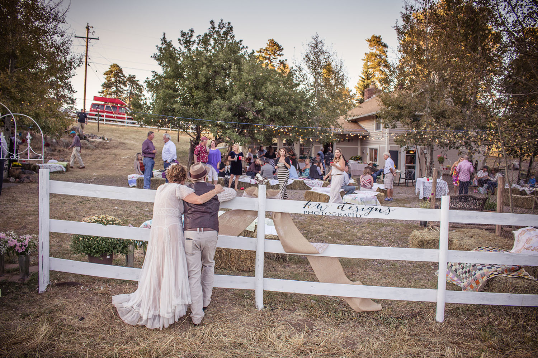 Wedding Photographer Lakewood Colorado
