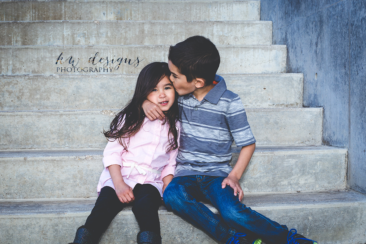 Child Photographer Lakewood Colorado