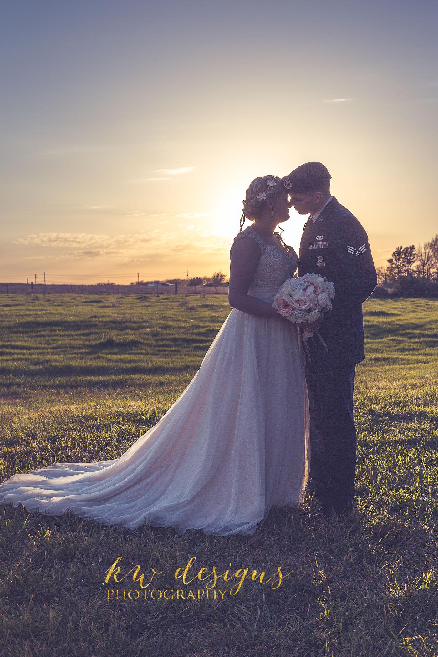 Lakewood-Colorado-Family-Photographer-Weddings23.jpg