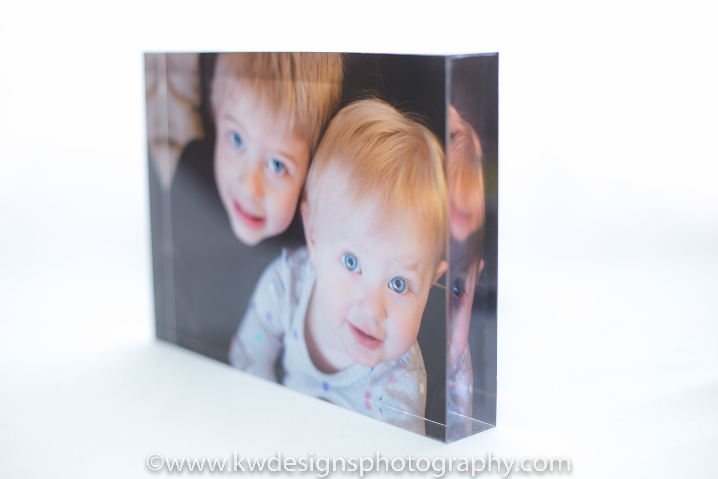 Family Photographer - Lakewood Colorado - Signature Product