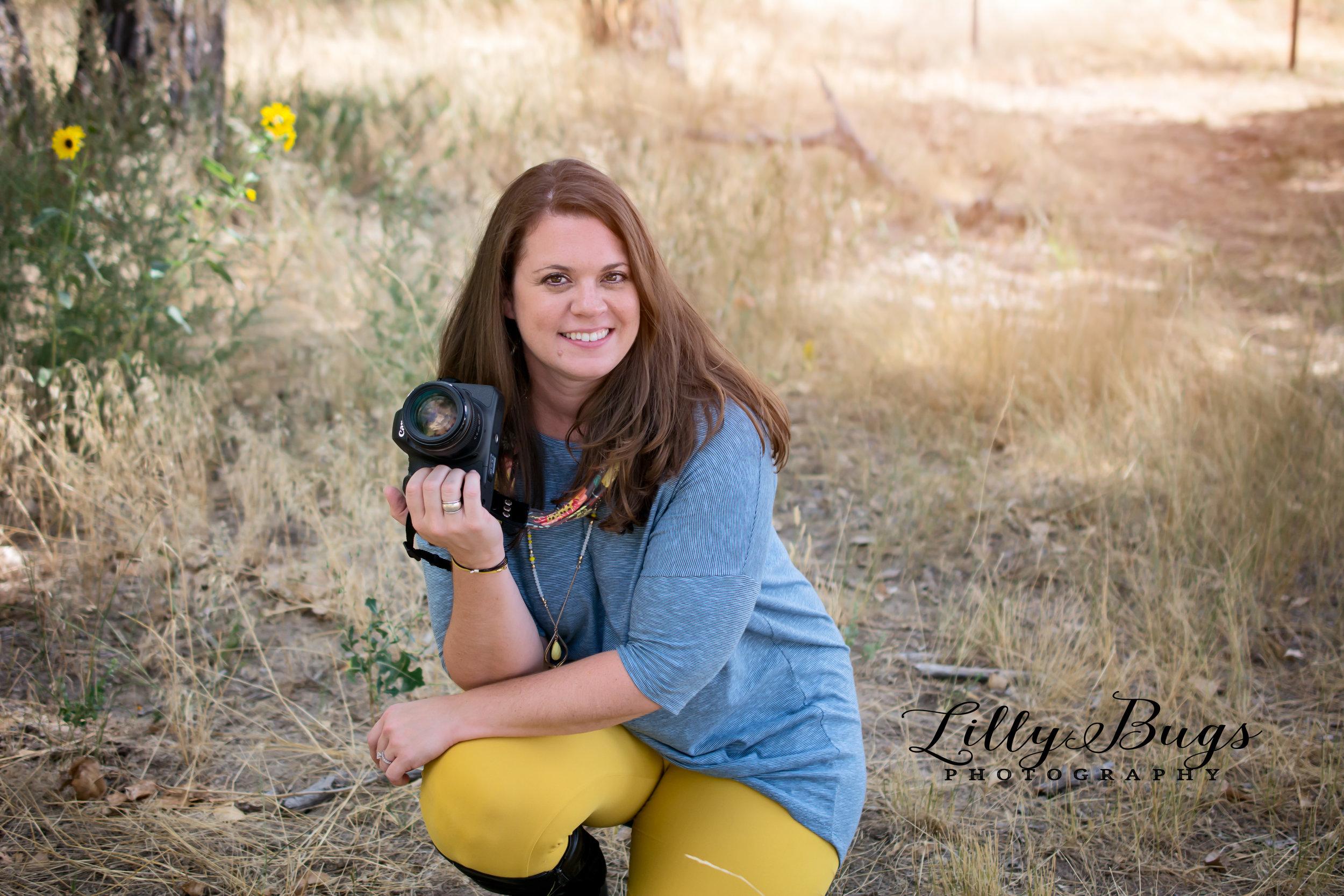 Lakewood Colorado Family Photographer KW Designs Photography