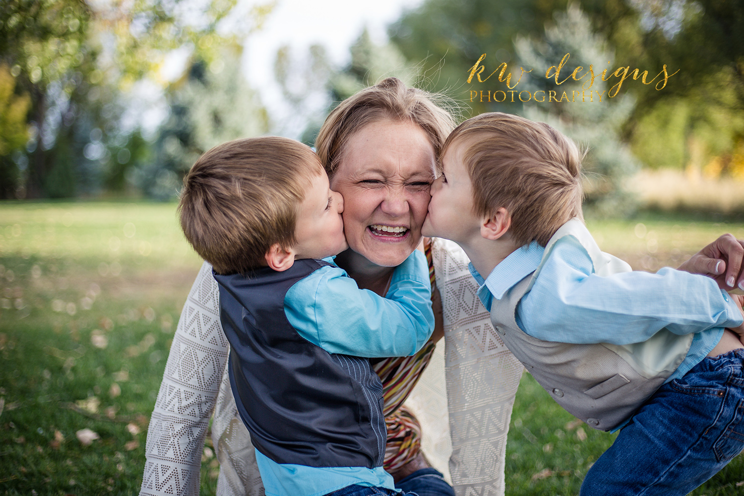 Lakewood Colorado Family Photographer - Lucy turns 1
