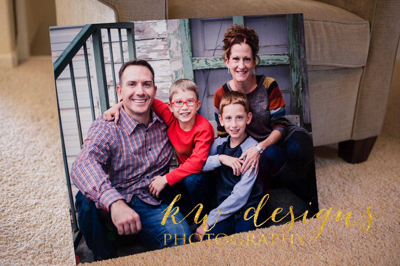 Family Photography Colorado