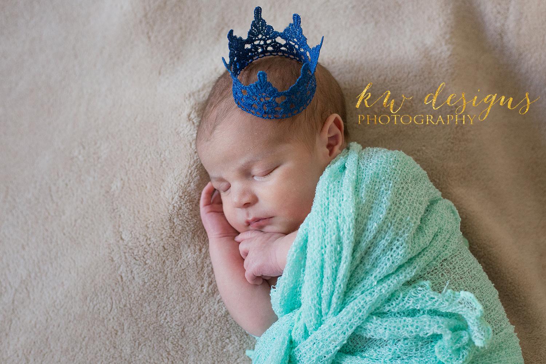 Lakewood Colorado Newborn Photographer-8