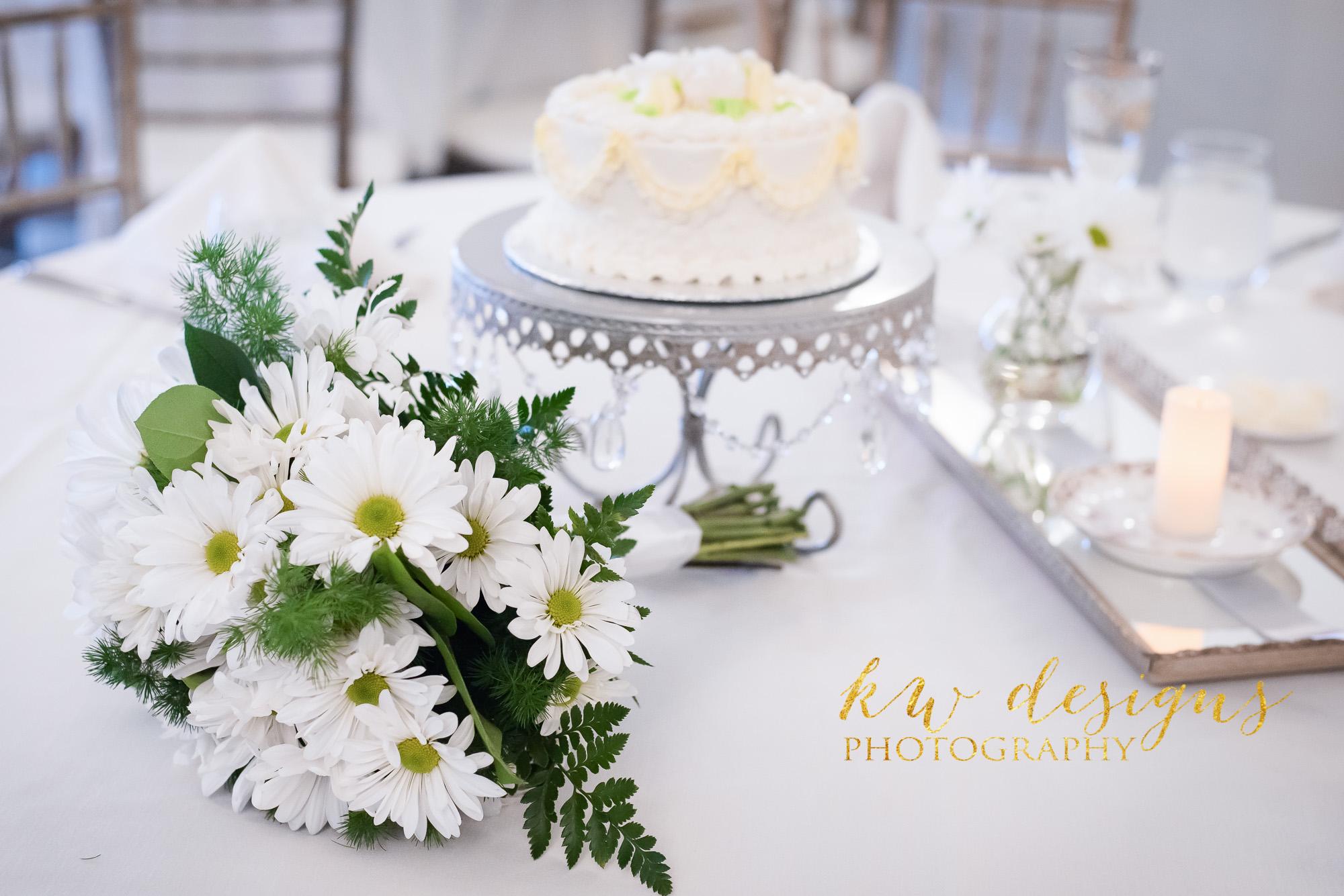 Budget Wedding Photographer Lakewood Colorado