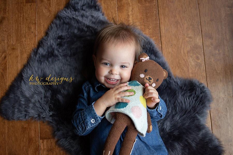 Lakewood Colorado Child Photographer