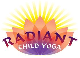 12163430-radiant-child-yoga.jpg