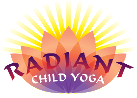 12163430-radiant-child-yoga.jpg