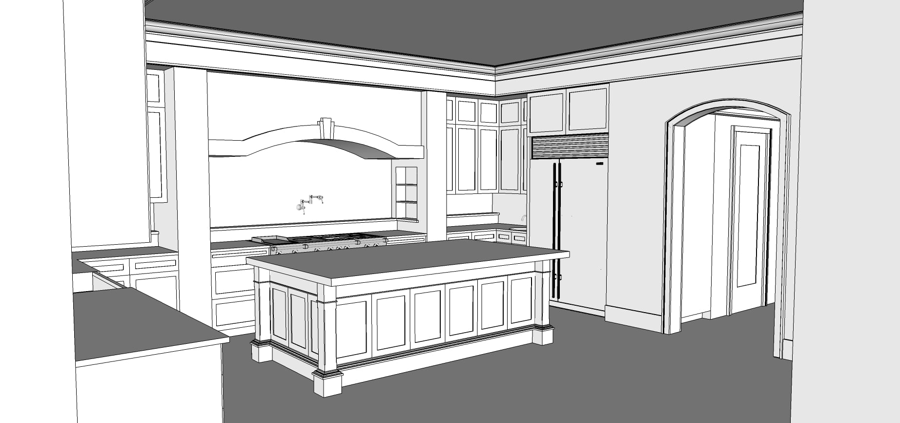 Private Residence 2.jpg