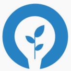 ideascale-1474478724-logo.png