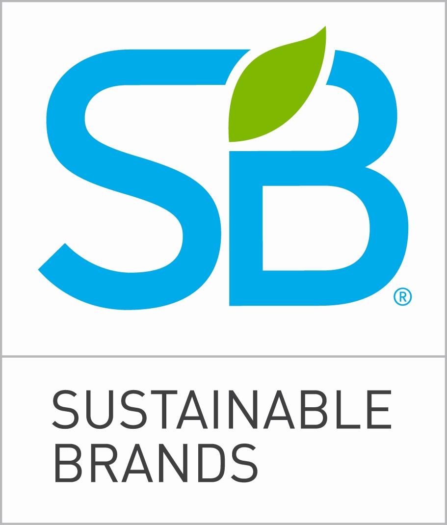 SB-logo-v-sm-lockup-01.jpg