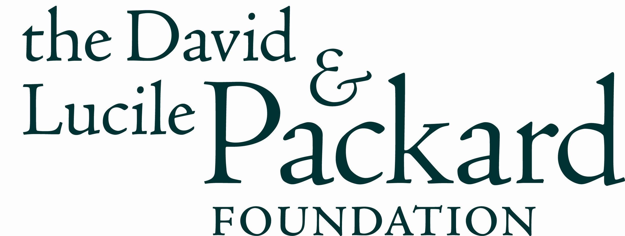 packard stacked logo green PMS 3305.jpg