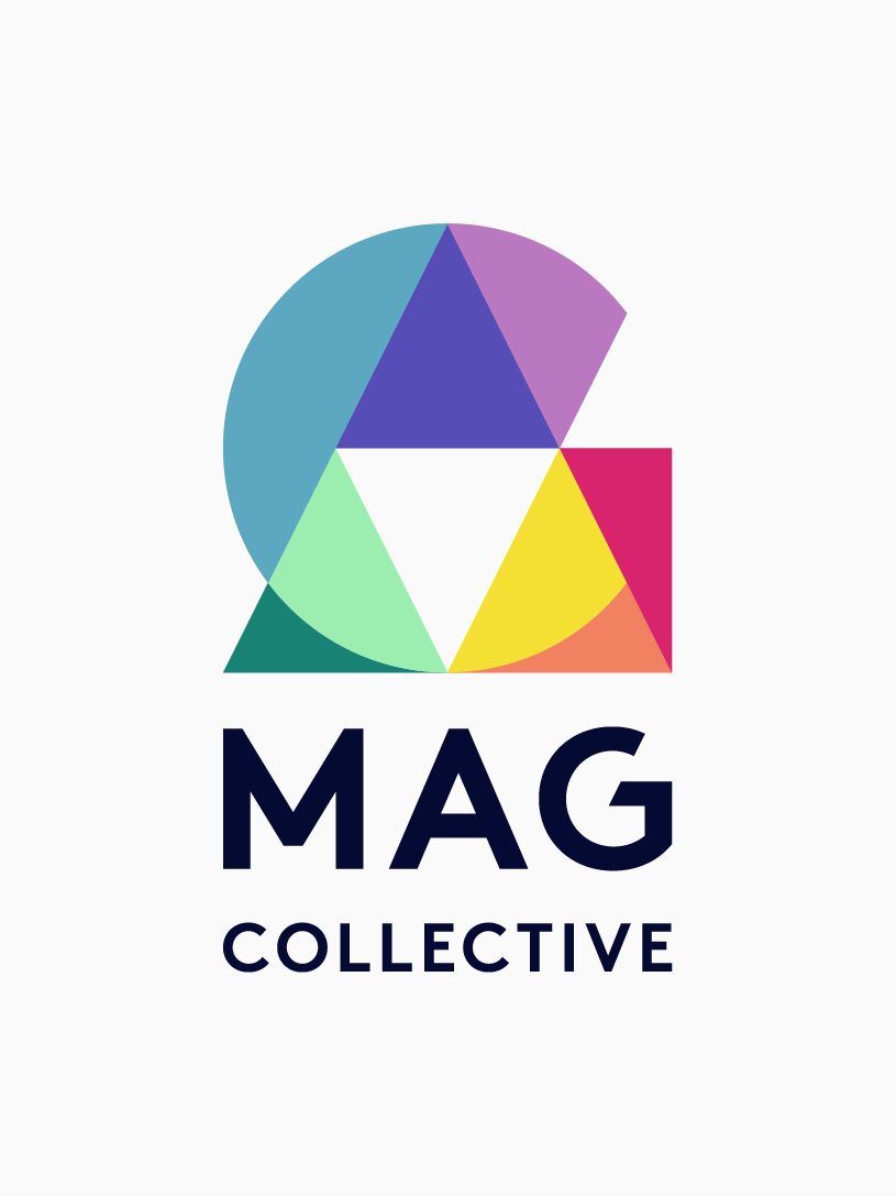 mag-lockup-v-color-on-white-small.png