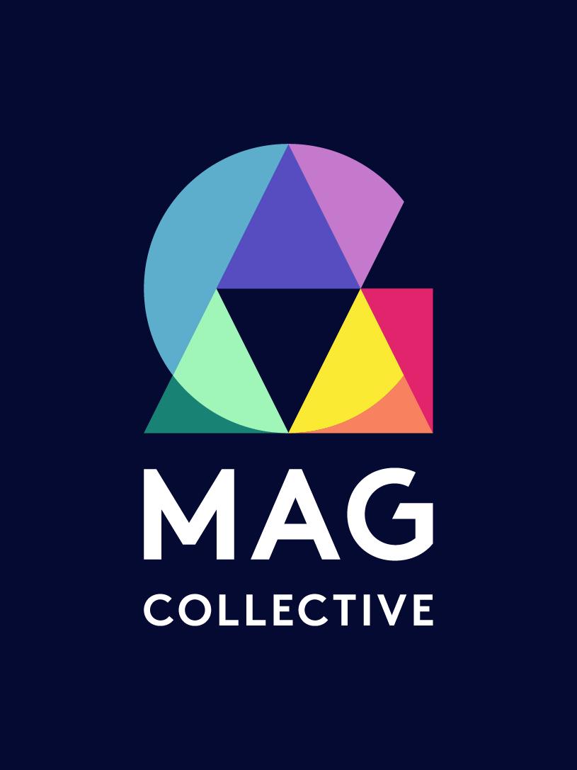 mag-lockup-v-color-on-navy-small.png