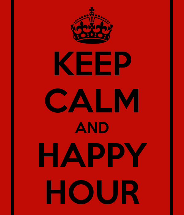 keep-calm-and-happy-hour-22.png