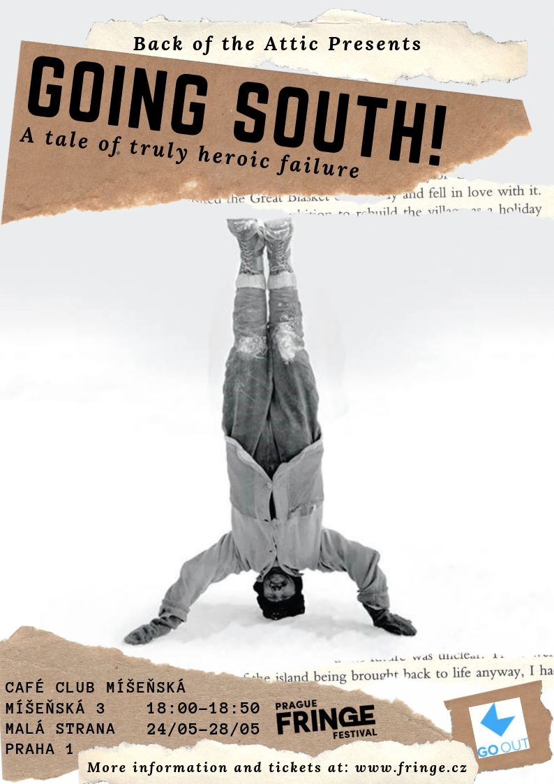 Going South Poster Final.jpg