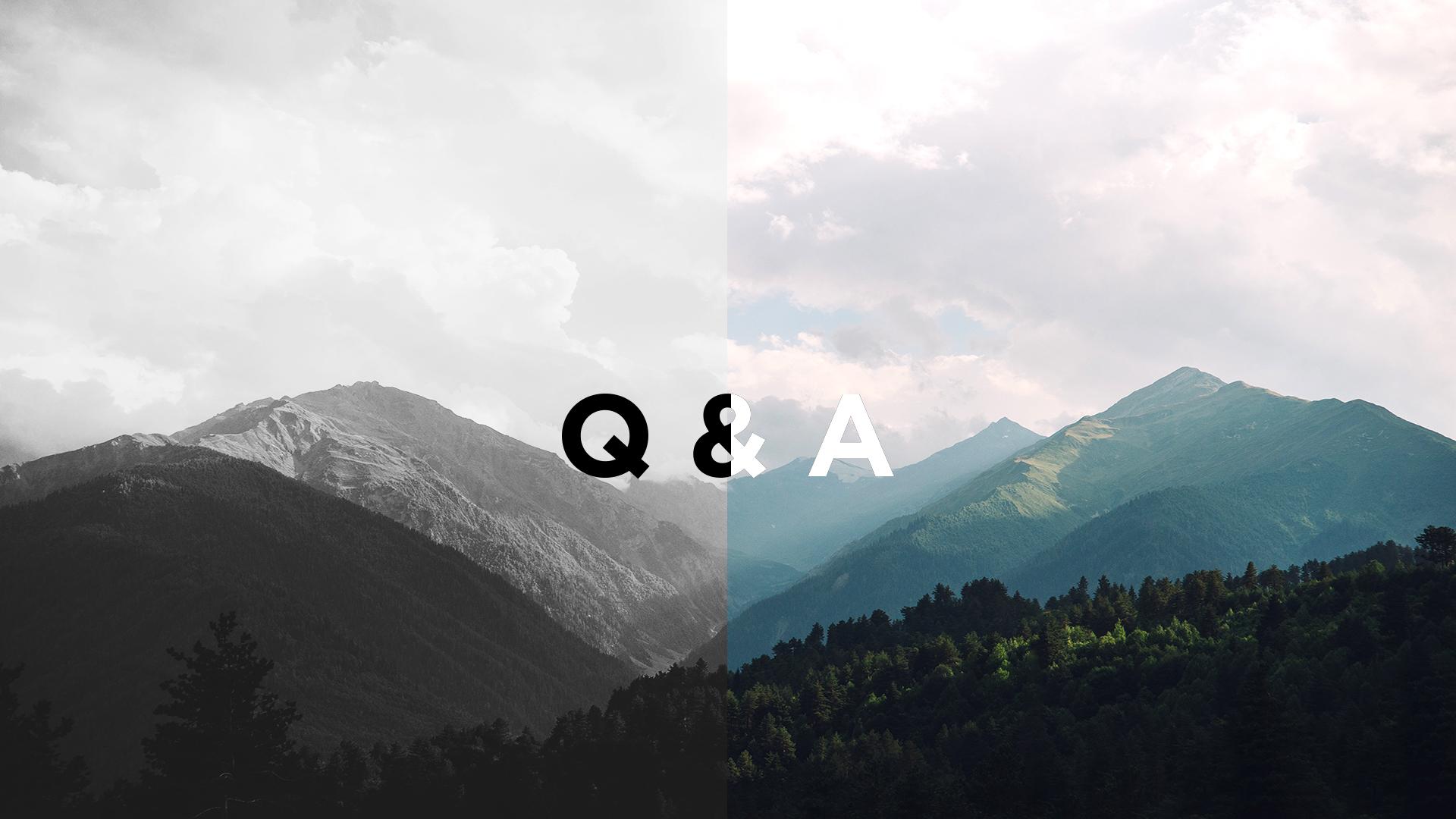 q&a_slide.jpg
