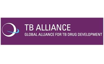TBAlliancelogo.jpg