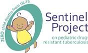 Sentinel_logo4.jpg