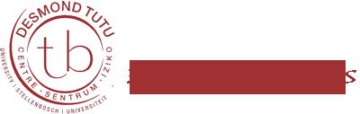 Tutu logo.png