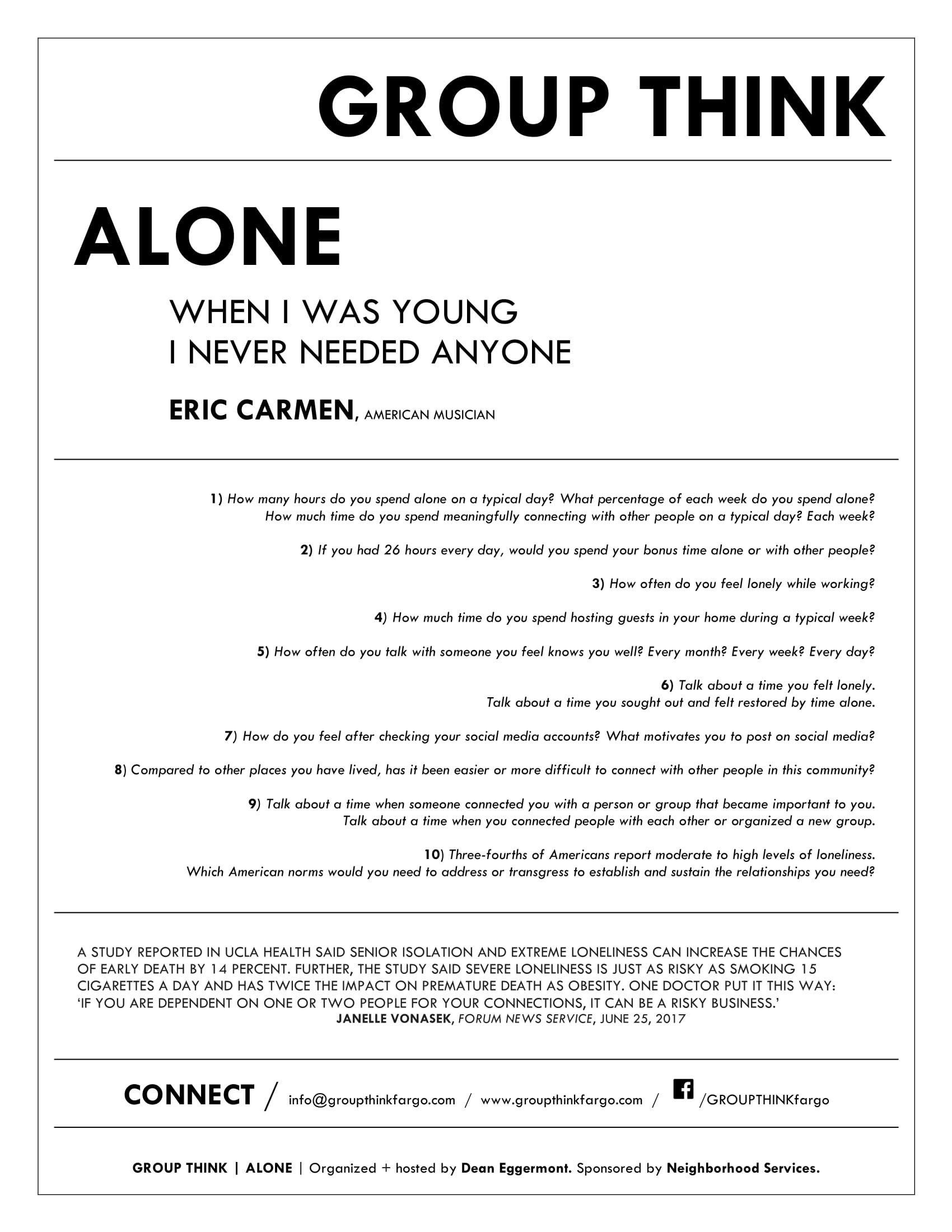 GROUP THINK - 03.2019 - ALONE handout-1.jpg