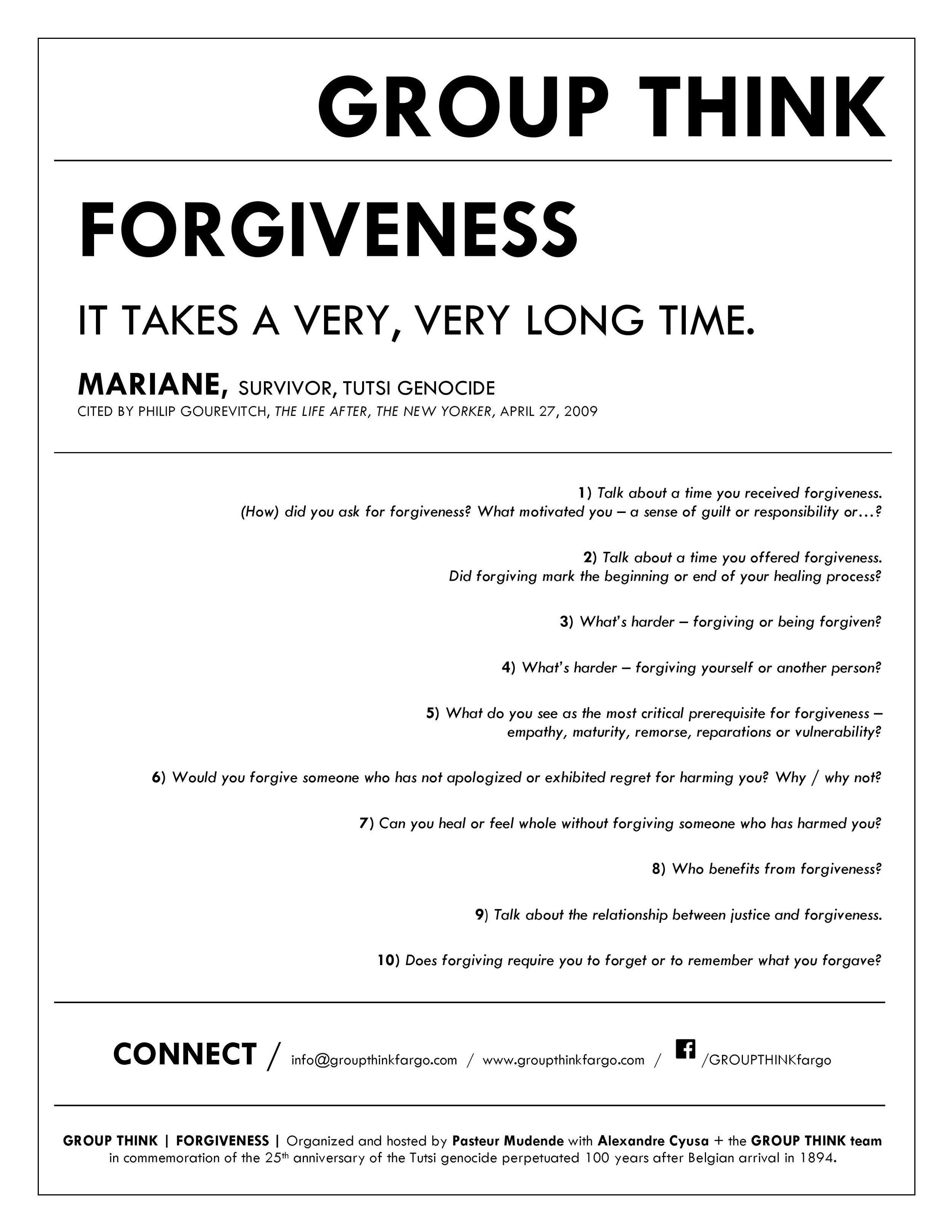 GROUP THINK - 05.2019 - FORGIVENESS handout-1.jpg