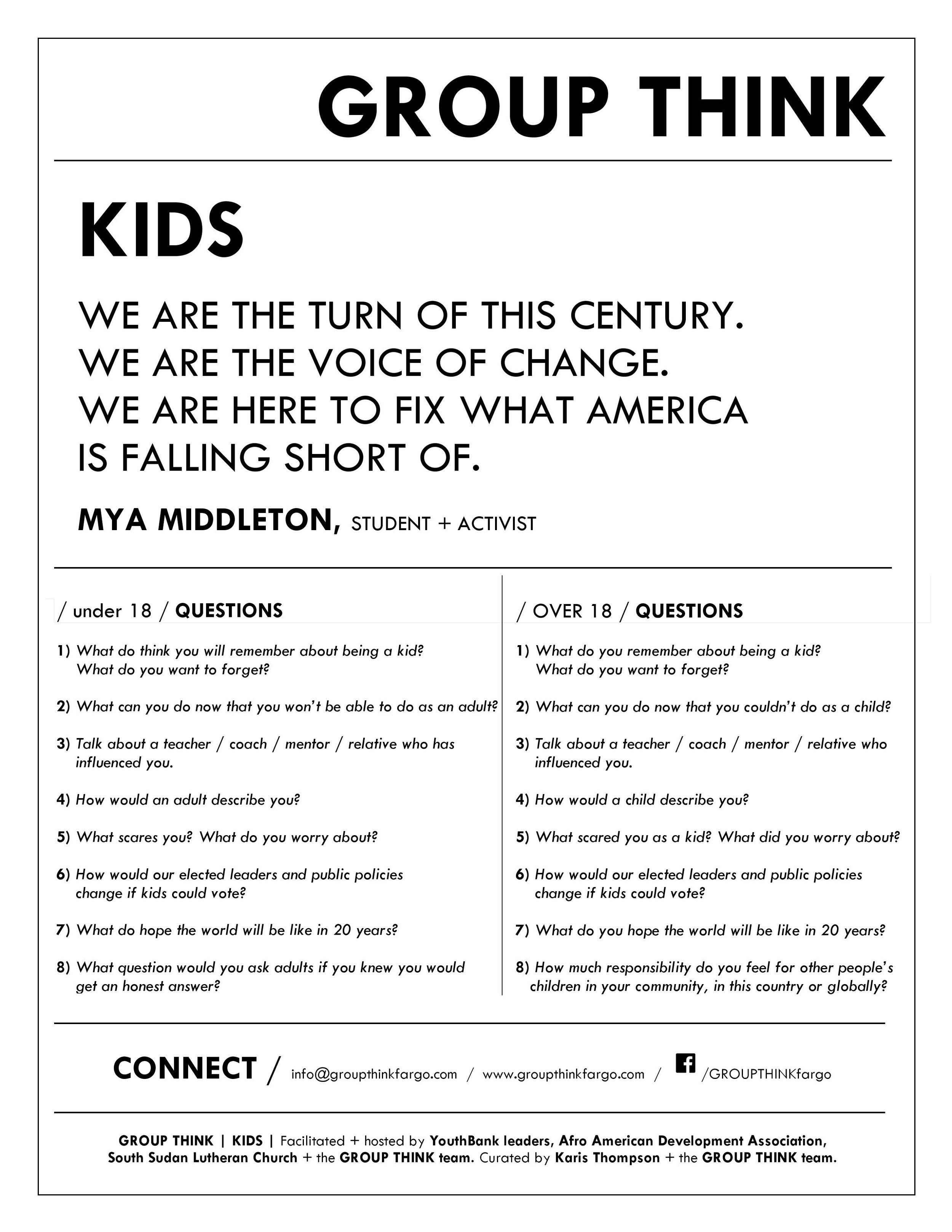 GROUP THINK - 07.2019 - KIDS handout-1.jpg