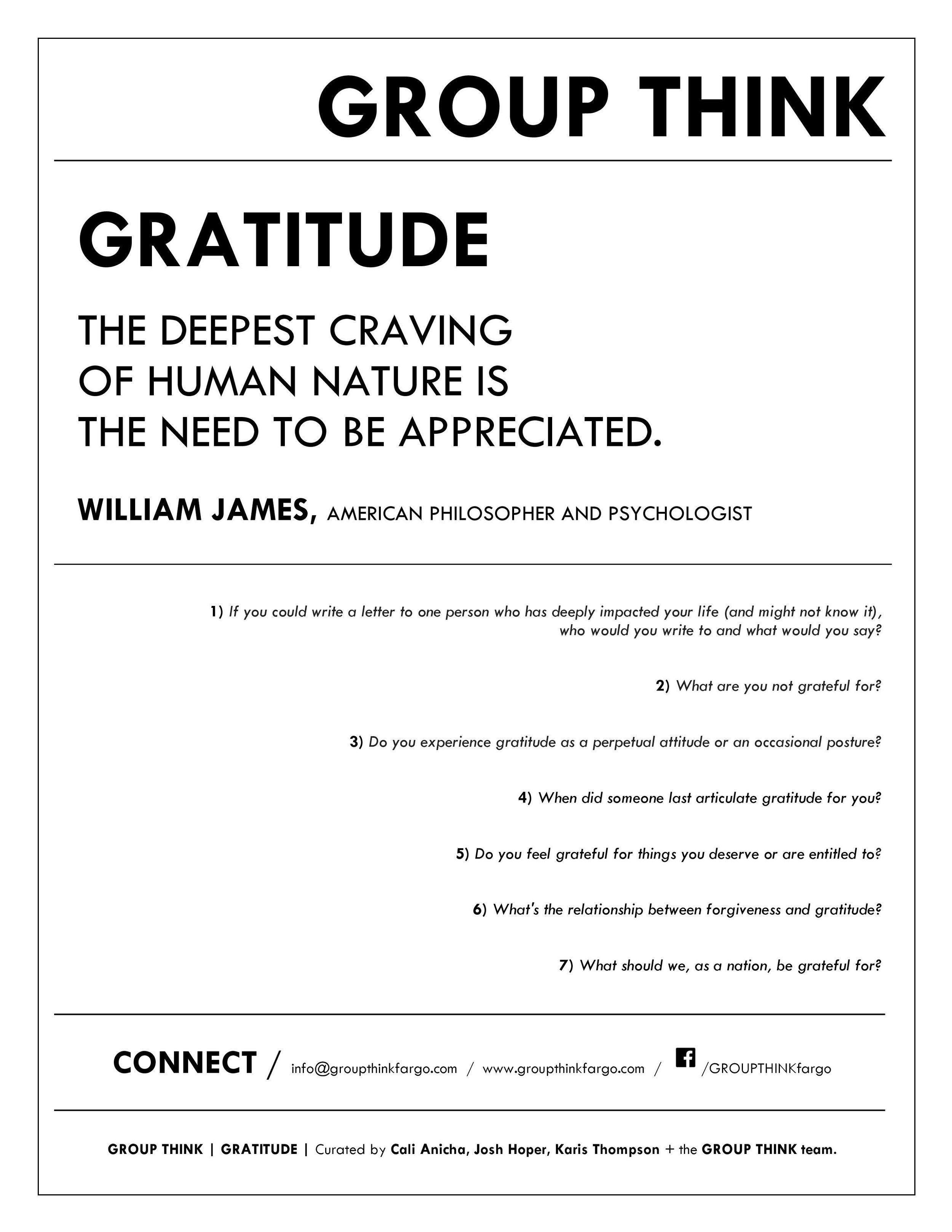 GROUP THINK - 08.2019 - GRATITUDE handout-1.jpg