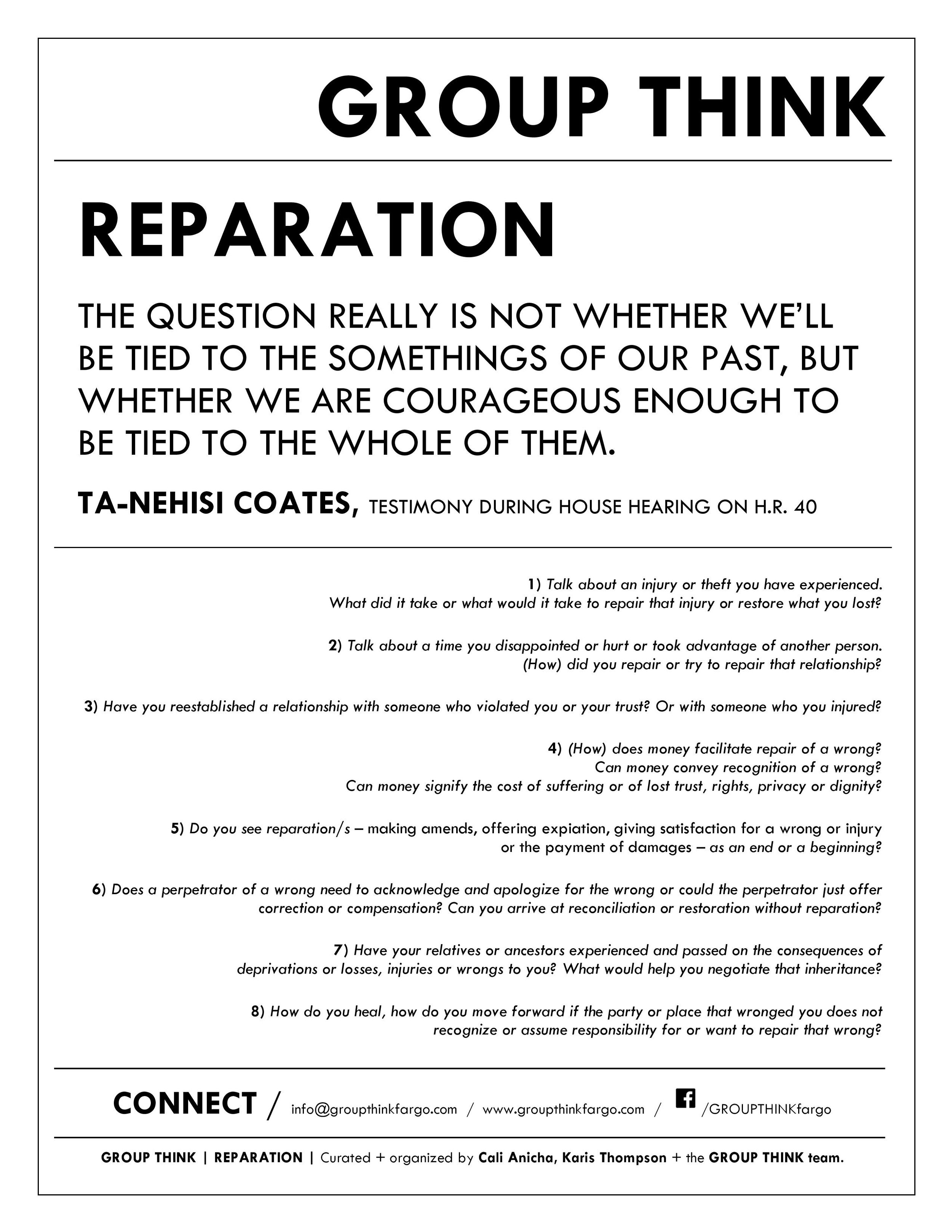 GROUP THINK - 10.2019 - REPARATION handout-1.jpg