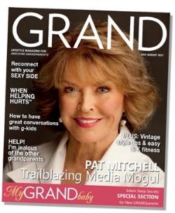 pat-mitchell-grand-magazine-cover.jpg
